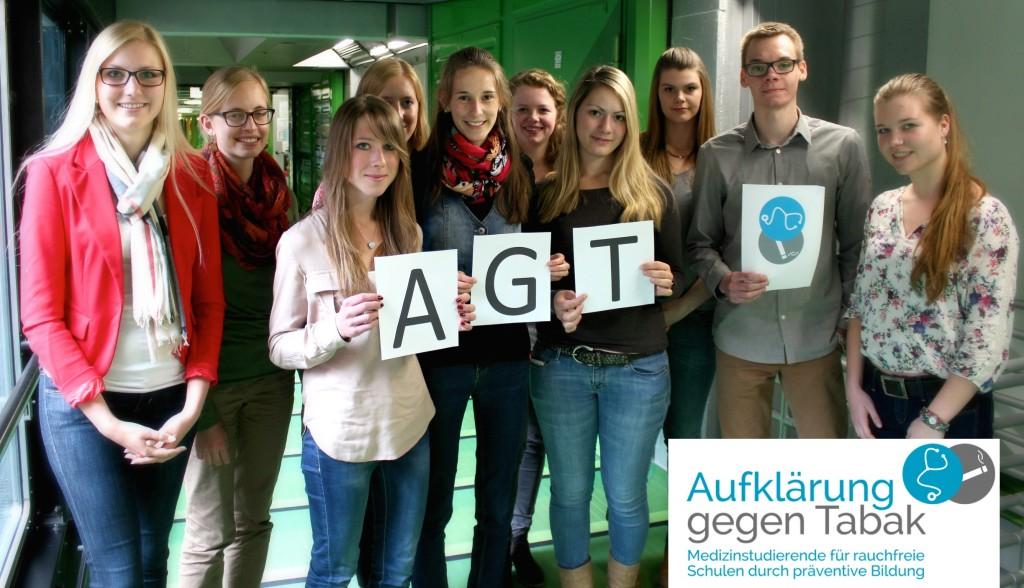 Medizinstudenten_Aachen
