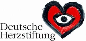 deutsche_herzstiftung