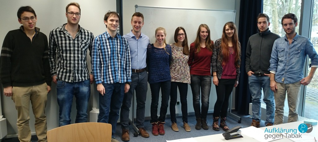 Medizinstudenten_Homburg