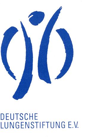 Logo_Deutsche_Lungenstiftung_e_V_1