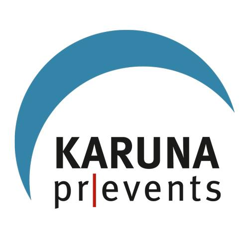 karuna-prevents-logo