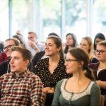 Fast alle deutschsprachigen Medizinfakultäten haben AGT Gruppen