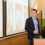 Vortragsthema: Die Geschichte von AGT
